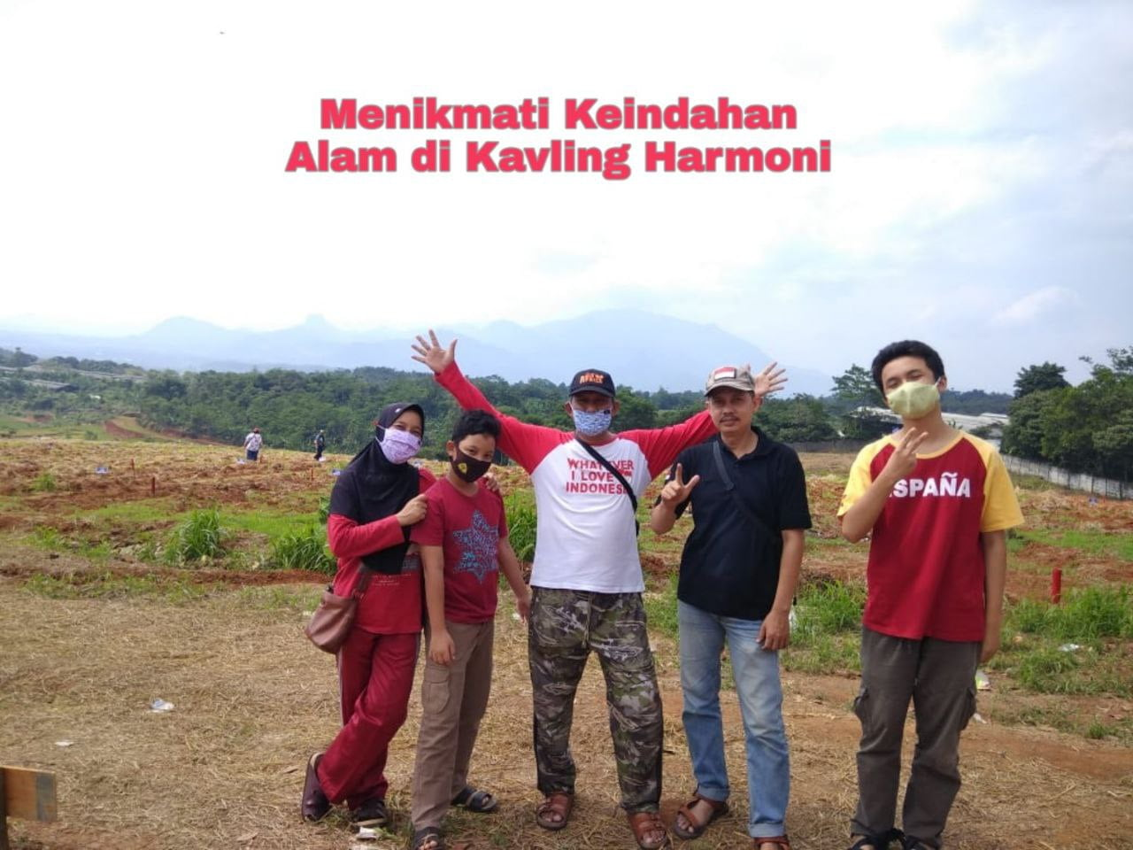 01-Galeri-Kavling-Harmoni-Alam-3.jpg