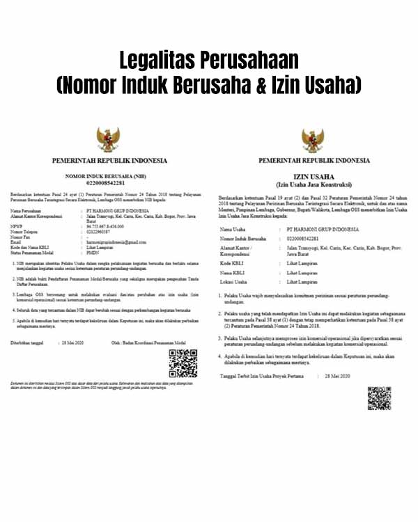 01-Legalitas-Harmoni-Alam-3