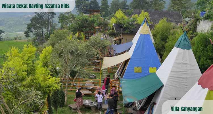 05-Fasilitas-Azzahra-Hills