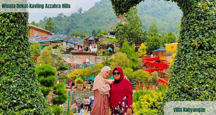 08-Fasilitas-Azzahra-Hills