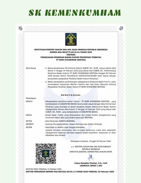 [Azamta-Properti]-Legalitas-Seville-Mountain-View_004