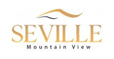 Partner Azamta Properti - Seville Mountain View